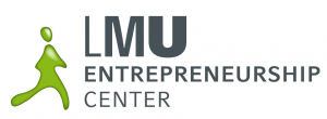 entrepreneurship masterclass [br] University of Munich