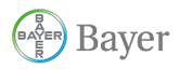 research internship [br] Bayer Italia