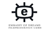 production assistance training [br] Embassy of Dreams, Munich