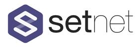 setnet.com [br] CEO & CTO