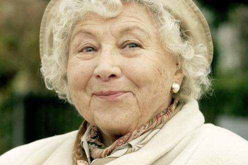 Gravis - Granny
