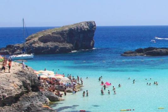 Malta Moments